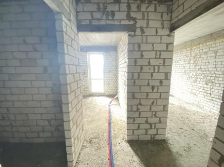 1-комнатная квартира, Журавлевка - Image6