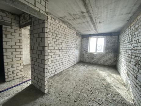 1-комнатная квартира, Журавлевка - Image8