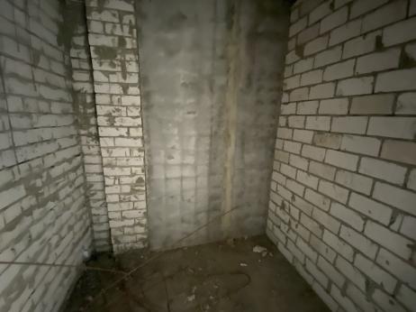 1-комнатная квартира, Журавлевка - Image9