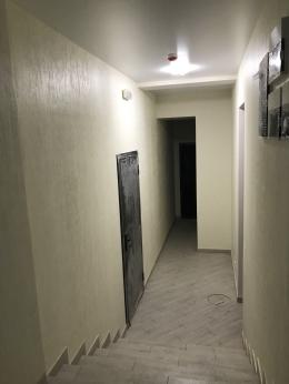 помещение, Центр - Image21