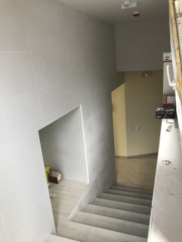 помещение, Центр - Image23