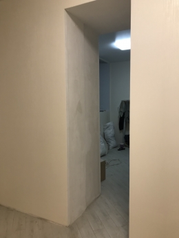 помещение, Центр - Image24