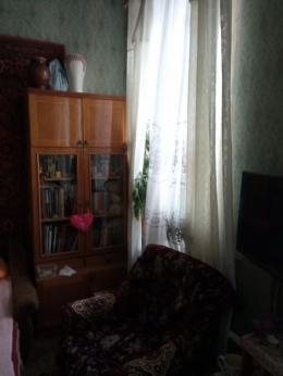 4-комнатная квартира, Хол.Гора - Image10