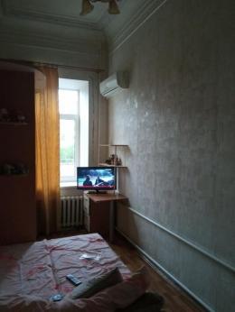4-комнатная квартира, Хол.Гора - Image12