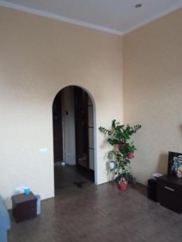 4-комнатная квартира, Хол.Гора - Image14