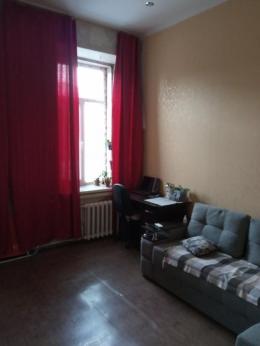 4-комнатная квартира, Хол.Гора - Image15