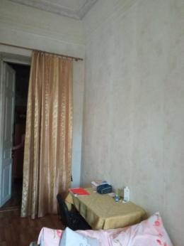 4-комнатная квартира, Хол.Гора - Image9