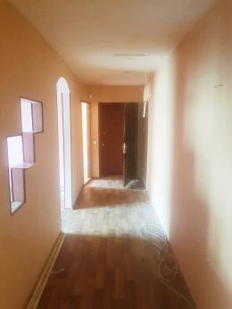 3-комнатная квартира, Салтовка - Image2