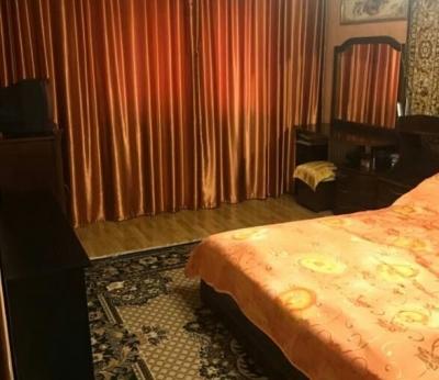 4-комнатная квартира, П.Поле - Image4