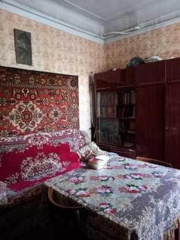 Часть дома, Одесская - Image11