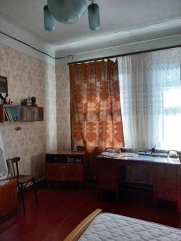 Часть дома, Одесская - Image2
