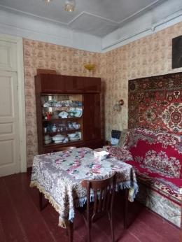 Часть дома, Одесская - Image3