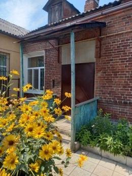 Часть дома, Одесская - Image8