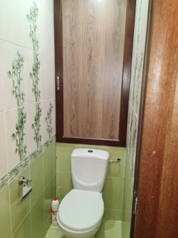 3-комнатная квартира, Сев.Салтовка - Image10