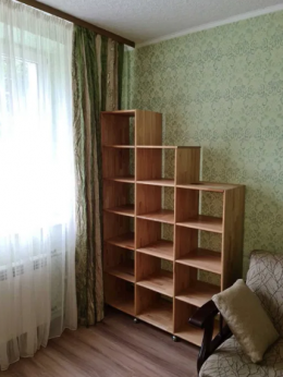 3-комнатная квартира, Сев.Салтовка - Image14