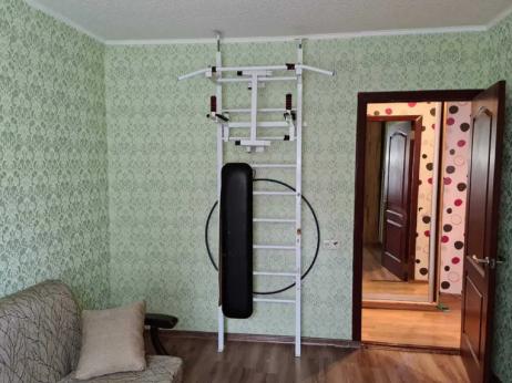 3-комнатная квартира, Сев.Салтовка - Image8