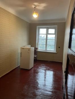 1-комнатная гостинка, ХТЗ - Image9