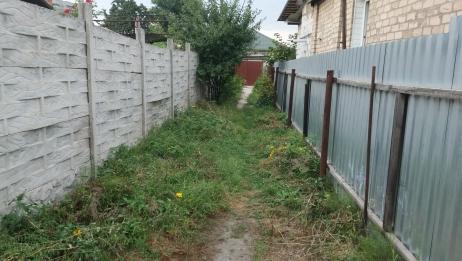 Дом, Одесская - Image14
