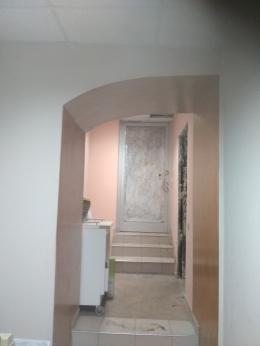 помещение, Центр - Image5