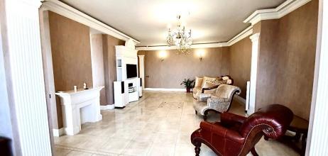 4-комнатная квартира, Хол.Гора - Image2