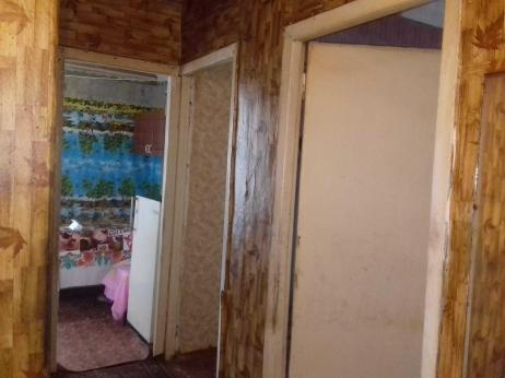 2-комнатная квартира, Дергачевский - Image1