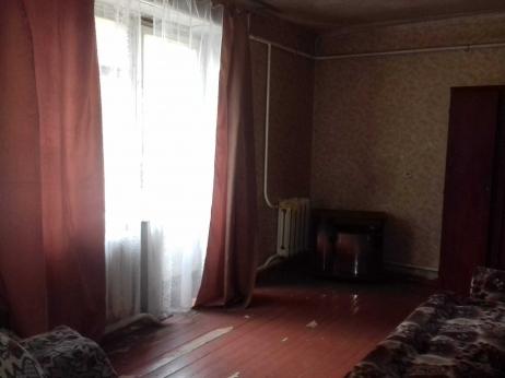 2-комнатная квартира, Дергачевский - Image2