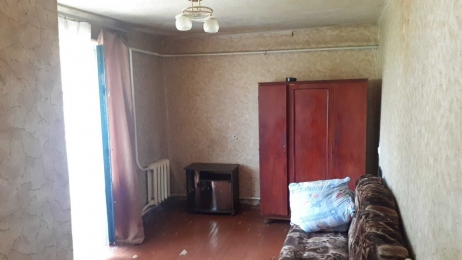 2-комнатная квартира, Дергачевский - Image3