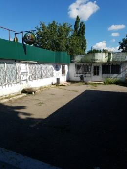 здание, Лозовской - Image3