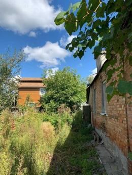 Дом, Центр - Image3