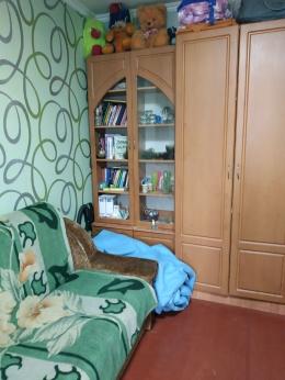1-комнатная гостинка, Восточный - Image3