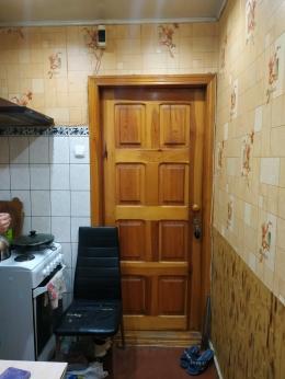 1-комнатная гостинка, Восточный - Image5