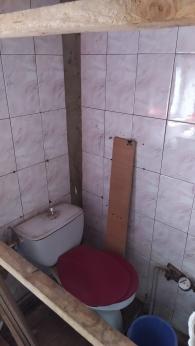 Часть дома, Салтовка - Image5