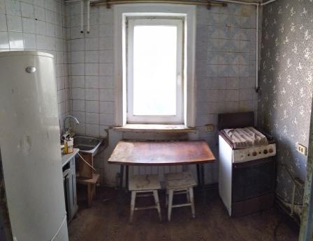 Часть дома, Салтовка - Image6
