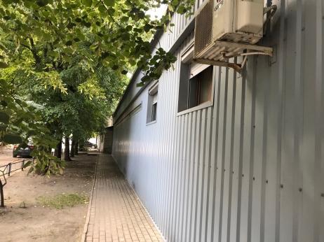 нежил. комплекс, ЮВ и ЦР - Image2