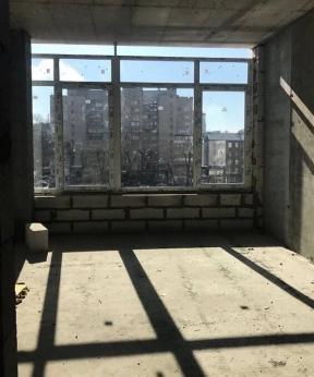 2-комнатная квартира, Центр - Image24