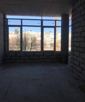 2-комнатная квартира, Центр - Image15