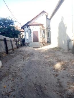 Дом, Хол.Гора - Image11