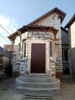 Дом, Хол.Гора - Image12