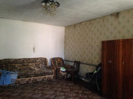 Дом, Одесская - Image9
