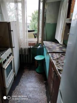 4-комнатная квартира, Хол.Гора - Image3
