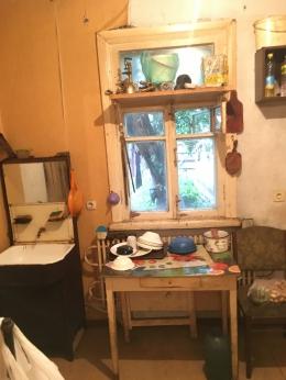 Дом, Конный рынок - Image14