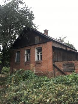 Дом, Конный рынок - Image2