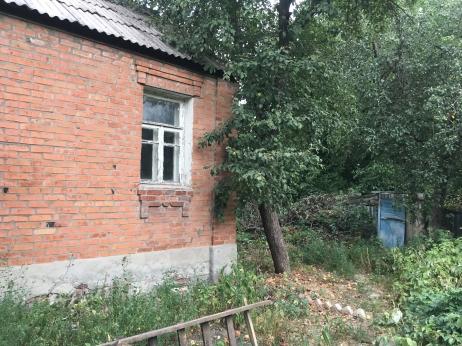 Дом, Конный рынок - Image3