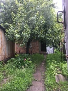 Дом, Конный рынок - Image5
