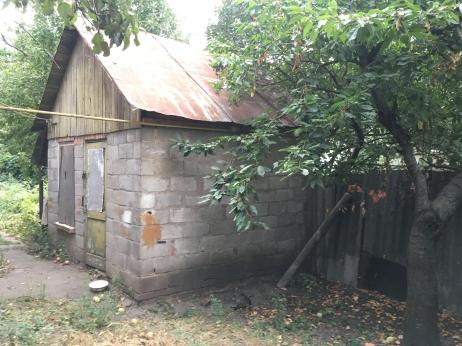 Дом, Конный рынок - Image6