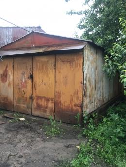 Дом, Конный рынок - Image7