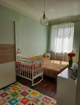 4-комнатная квартира, П.Поле - Image2