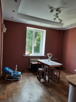 4-комнатная квартира, П.Поле - Image3