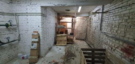 помещение, Салтовка - Image10