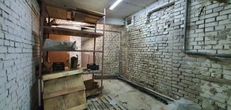 помещение, Салтовка - Image14